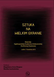 okladka-M-page-001